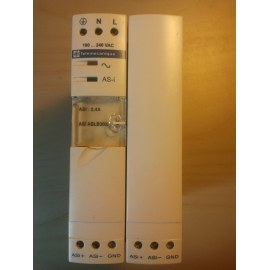 Alimentation ASI AS-Interface 30VDC ASIABLB3002 Schneider Automate